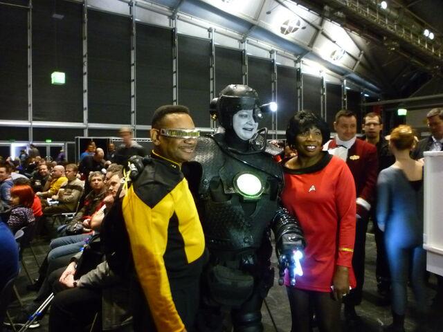 Datei:Destination Star Trek Saturday 37.JPG