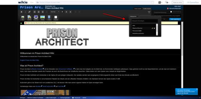 Datei:Screenshot-de prison-architect wikia com 2015-05-21 11-14-35.png