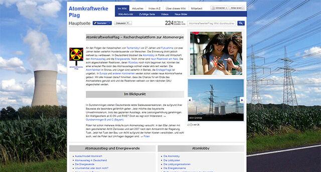Datei:Slider AtomkraftwerkePlag.jpg
