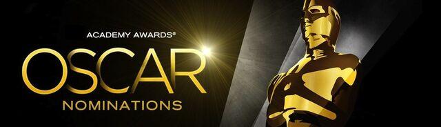 Datei:Oscars.jpg