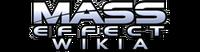 Logo-de-masseffect