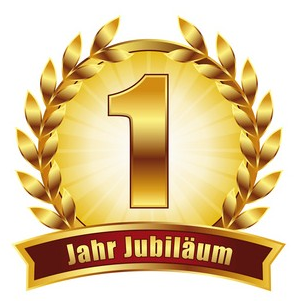 Datei:1 Jahr Jubiläum!.png