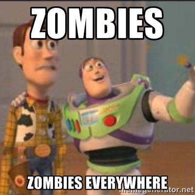 Datei:Zombieseverywhere.jpg