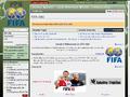 Vorschaubild der Version vom 2. August 2010, 13:58 Uhr