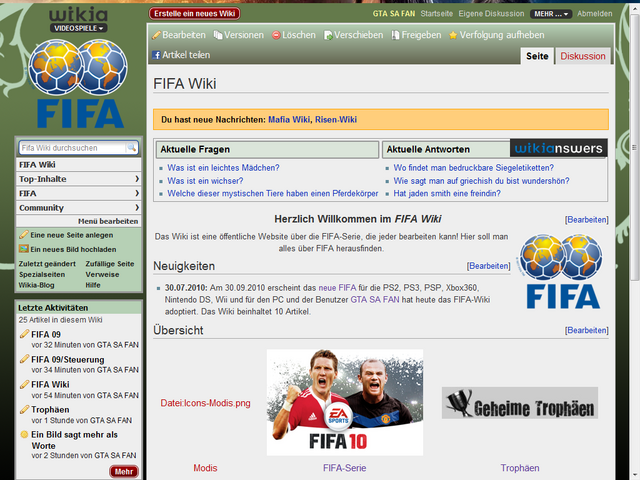 Datei:FIFAW-Hauptseite.png