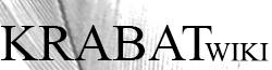 Logo Krabat.png