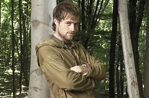 Datei:Soundtrack-robin-hood-bbc-serial-14273-1-.jpg