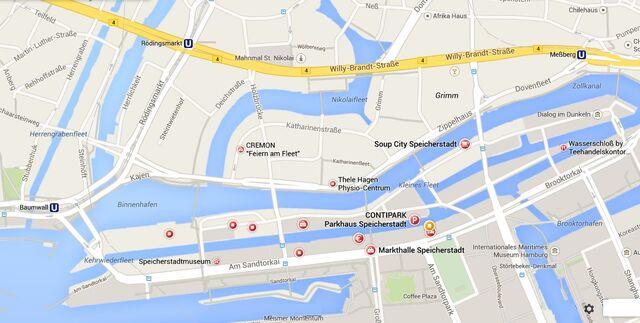 Datei:Speicherstadt GoogleMaps.jpg