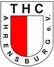 THCA-Logo.jpg