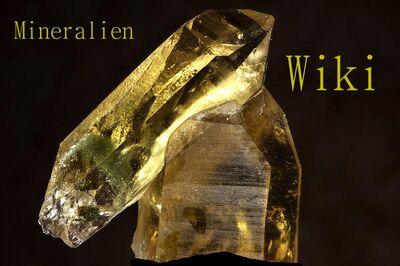Logo-de-mineral-2.jpg