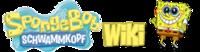 Logo-de-spongebob