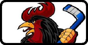 Datei:Iserlohn Roosters.png