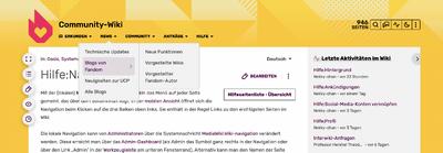Neue-Wiki-Navigation.png