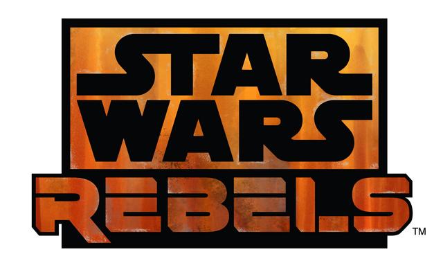 Datei:Rebels-logo-big.png