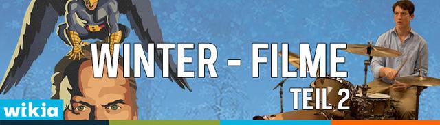 Datei:Winterfilme-2014 2-Header.png