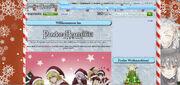 Pandora Hearts Wiki Weihnachtsdesign.jpg