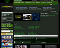 Need for Speed Wiki Mainpage.png