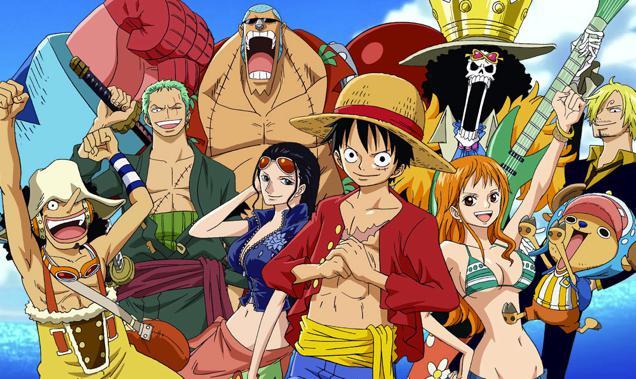 Datei:One Piece.jpg