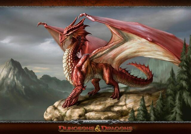 Datei:Drachen Wiki 2.jpg