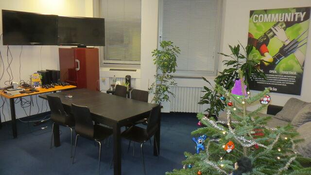 Datei:Wikia Office Köln Meetingraum 1.JPG