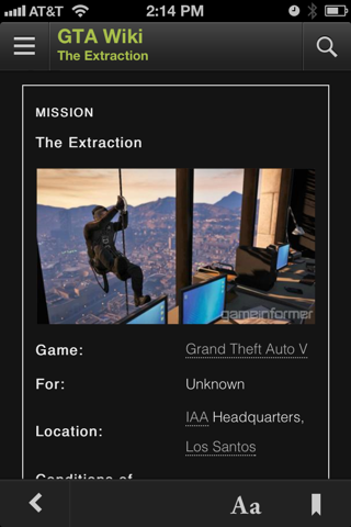 Datei:GTA Article screen iPhone.png