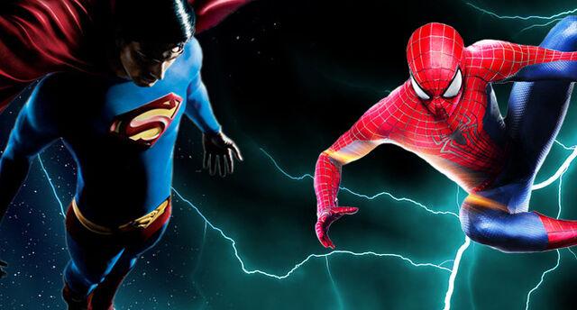 Datei:Slider ComHub Superheldenkraefte.jpg