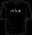 Wikia Shirt 2