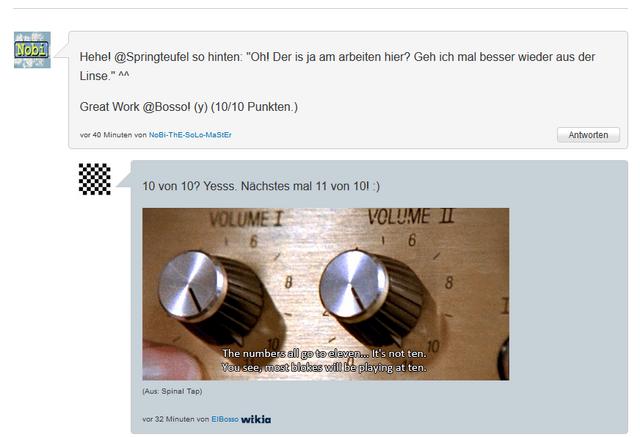 Datei:Screenshot-de community wikia com 2015-09-24 18-39-08.png