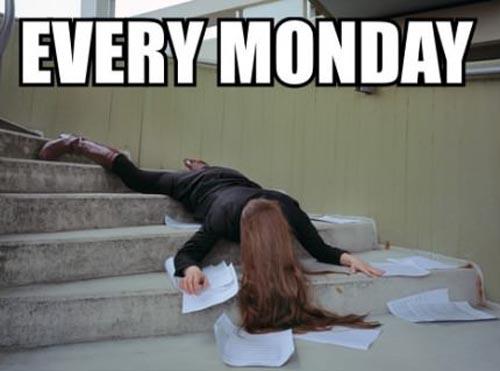 Datei:Monday.jpeg