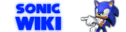 SonicWiki Logo.png