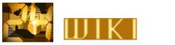 Logo-de-24