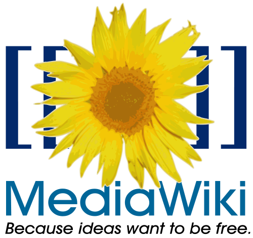 Datei:Mediawikilogo.png