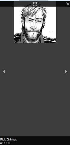 Datei:Galerieansicht, nicht erkennbar welche.jpg