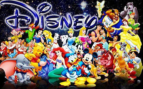Datei:Disney-Figuren.jpeg