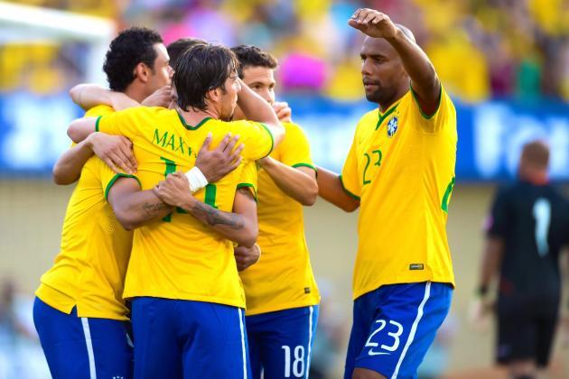 Datei:Brasil Wiki Stars (4).jpg