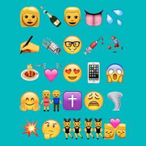 Emoji Film-5