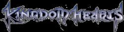 Datei:Kingdom Hearts Wiki Logo.png