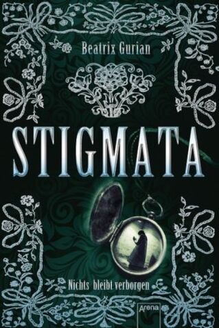 Datei:Stigmata.jpg