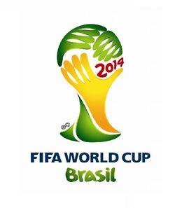 Brasil Wiki Logo (2).jpg