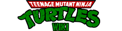 Datei:Logo-de-tmnt.png