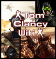 Datei:Tom Clancy Wiki Logo.png