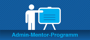 Admin-Mentor