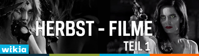 Datei:Herbstfilme-2014 1-Header.png
