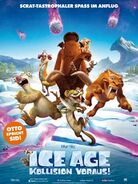 Poster5 Ice Age