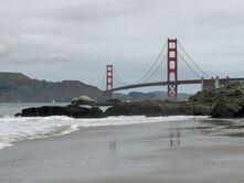 SF Office Golden Gate