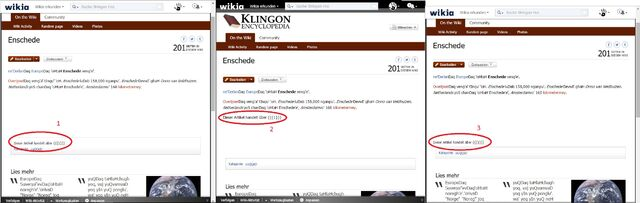Datei:KlingonWikia Vorschlag Fussleiste.jpg