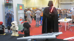SWCE Day 2 (14)