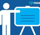 Admin-Mentor-Programm