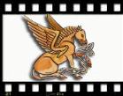 Datei:Logo-weltenbilbliothek.png