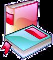 Bildung-Logo.png